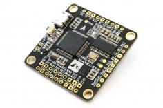 Matek Flugcontroller F405 mit OSD und SD Karten Slot