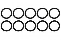Rakonheli Motor Soft Mount Dämpfer O-Ring 11xx 10 Stück für Blade Torrent 110 FPV