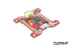 Furious FPV Radiance Flugsteuerung DSHOT600 Version