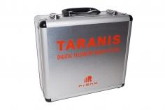 FrSky Taranis Senderkoffer für X9D Plus Sender