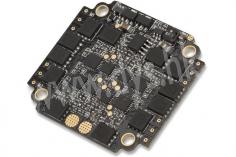 DYS ESC 4 in 1 Blheli_S Dshot ESC mit 20 Ampere mit 5V und 12V BEC 2-4S