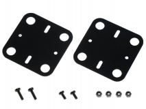 DJI Phantom Ersatzteil GoPro Vibrations Dämpfer Kit