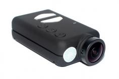 Mobius Action Cam V3 Full HD Weitwinkelobejktiv D