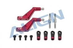 Align F3C Hauptrotoranlenkungsarm für T-REX 760X