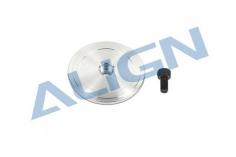 Align Rotorkopfbremse für T-REX 760X