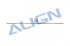 Align Carbon Heckanlenkung für den T-REX 760X