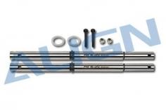 Align Hauptrotorwelle DFC 2 Stück T-REX 600