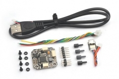 EACHINE Mini Flugcontroller Minicube F3 6DOF Flight Controller V1.1 Betaflight mit OSD