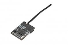 Micro Empfänger mit SBUS PPM Ausgang für FRSKY Sender