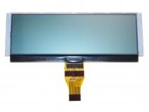 FrSKY Taranis Ersatz LCD Display für FrSky X9D Plus