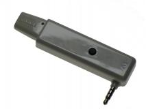 Align Ersatzteil Sendemodul f. iPhone® T-REX100