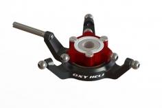 OXY Ersatzteil Taumelscheibe für den 3 Blatt Rotorkopf für OXY2