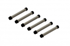 OXY Ersatzteil Blattlagerwellen für den 3 Blatt Rotorkopf für den OXY2