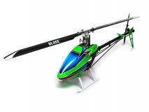 Blade 360 CFX 3S BNF