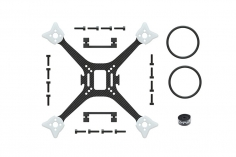 Lynx Carbon Rahmen für den Blade Torent 110 FPV