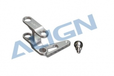 Align Heckumlenkhebel aus Metall für T-REX 4701L
