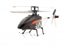 ACME AirAce Helicopter Zoopa 350 Brushless