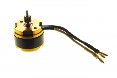 ACME Zoopa 350 BL Brushless Hauptmotor