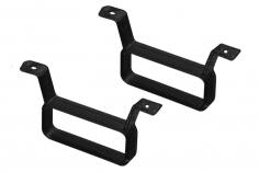 Rakonheli Akku Halterung 17 x 6.5 mm in schwarz für Rakonheli Brushless Whoop FPV Rahmen