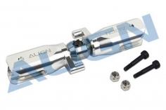 Align Heckrotorblatthalter für T-REX 700