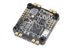 DYS Flugcontroller F4 PRO 2-6S