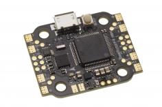 BeeRotor MINI FPV Racer Flugsteuerung mit F4 Chip und OSD