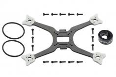 Lynx Carbon Strech Rahmen für den Blade Torrent 110 FPV