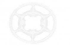 Rakonheli Hauptzahnrad 104 Zähne für Blade 150 S, 180 CFX