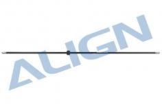 Align Starrantriebswelle für T-REX 470LT