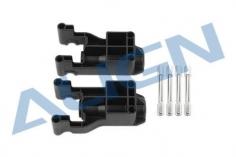 Align Heckrohraufnahme für T-REX 470LT