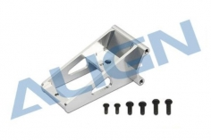 Align Heckservoaufnahme aus Metall für T-REX 470L