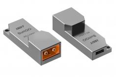 iSDT Linker USB-Adapter für das BattGo System von iSDT