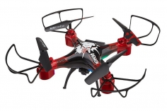 Revell Controll Long Flight Cam-Copter Demon