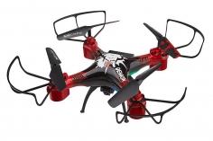 Revell Controll Long Flight Cam-Copter Demon