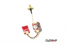 Furious FPV Stealth Race VTX mit Bluetooth