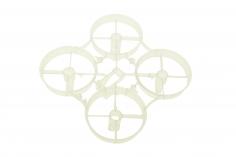 Blade Ersatzteil Inductrix FPV+ Hauptrahmen