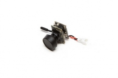 Blade Ersatzteil Inductrix FPV+ 25mW Kamera