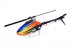 OXY Heli OXY 2 KIT 190 Sport Edition