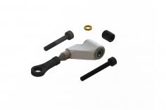 OXY Ersatzteil DFC Arm für OXY 3 - 3 Blattkopf