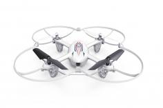 Syma X11C 2.4GHz 4-Kanal Quadcopter mit Kamera