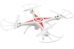 Revell Control Quatrocopter GO VIDEO RTF