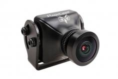 RunCam OWL2 in schwarz 700TVL PAL 150° 5-36 Volt