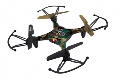 Revell Quadcopter Air Hunter