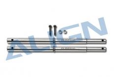 Align 600FL Hauptrotorwelle