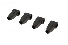 DFC Arm Ersatz Kopf für OXY2