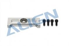 Align Lagerbock Motorwelle für T-REX 600E PRO
