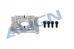 Align Motoraufnahme für T-REX 600E PRO