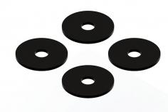 Unterlegscheiben 2,1x8x0,45