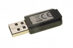 Revell Ersatzteil USB Ladegerät für Revell Control Quadrocopter GO VIDEO