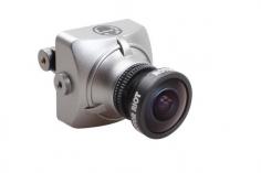 Runcam Rotor Riot Sonderedition Swift II 600 TVL